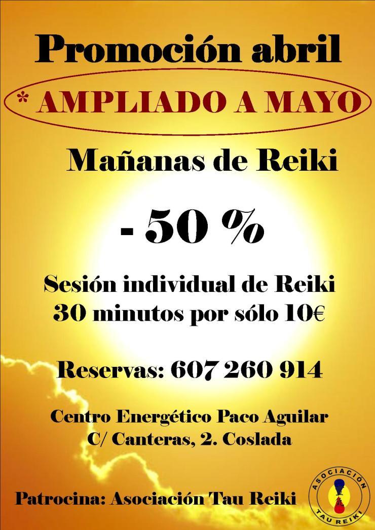 1525077832013_promocion_mananas_reiki_modificado_2018_05