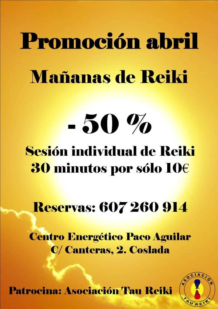 promocion_mananas_reiki_modificado