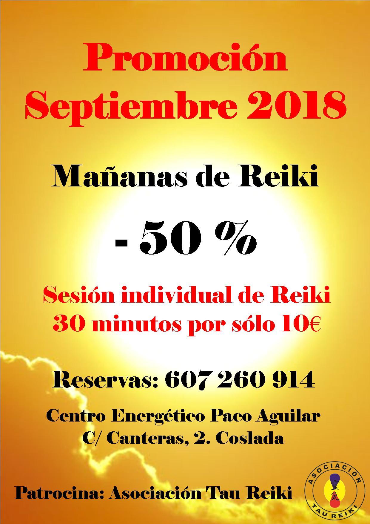 1536118241467_promocion_mananas_reiki sept18